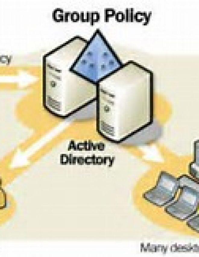 Configurar Directivas Locales que no Afecten al Administrador en Windows 10