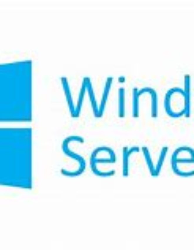 Deshabilitar Windows Update en Server 2016